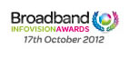 Broadband Home Summit